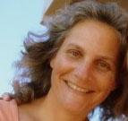 Nancy Burcham