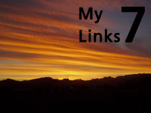 7 Blog Post Links