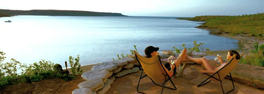 Faraway Bay, Dream Trip, Australia