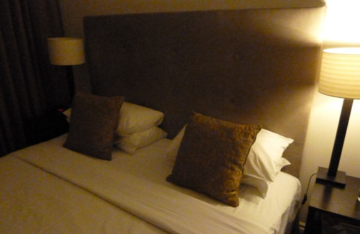 Lyall Hotel Melbourne