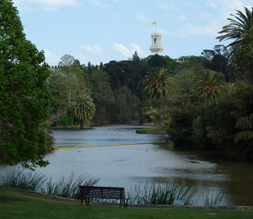Things to do in Melbourne, Australia for travelers