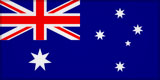 10 Richest Countries in the World - Australia