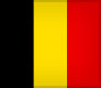 10 Richest Countries in the World - Belgium