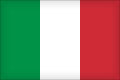 10 Richest Countries in the World - Italy