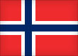 10 Richest Countries in the World - Norway
