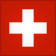 10 Richest Countries in the World - Switzerland