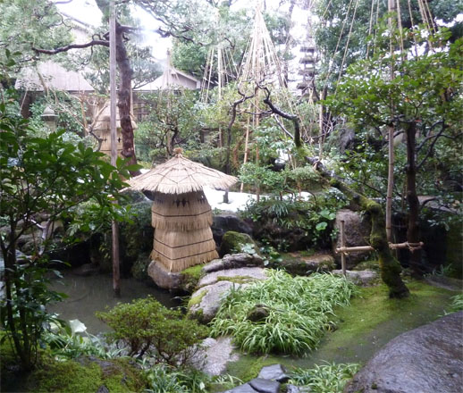 Kanazawa Japan travel tips