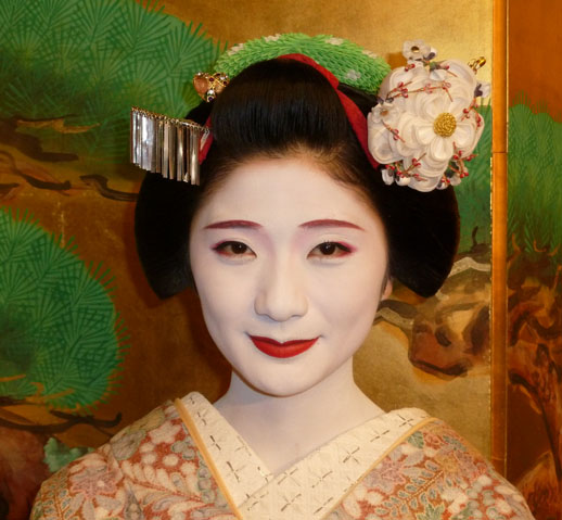 Kyoto travel - Things to see and do in kyoto