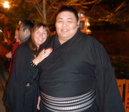 Kyoto travel - Things to see and do