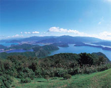 Fukui Japan travel tips