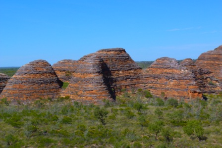 Best Kimberley Gorges - Things to See and Do