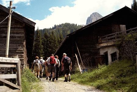 Best Travel Hot Spots in Austria - Igls