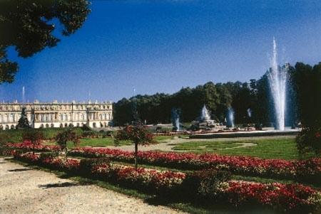 Best Travel Hot Spots in Austria - vienna