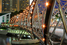 Top 10 Cities for Travelers to Rent an Apartment