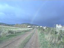camino-de-santiago-walk-spain
