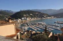Majorca local travel secrets
