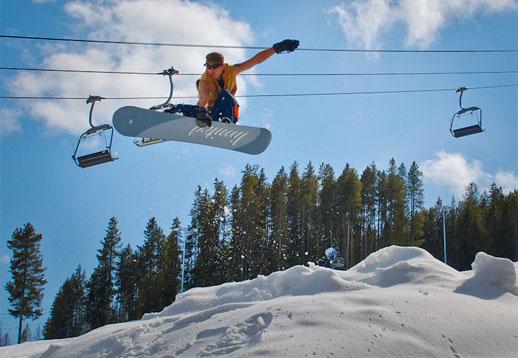 i-love-utah-view-snow