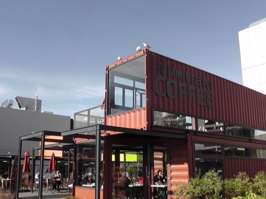 christchurch-things-to-see-containers