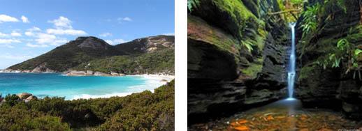 travel secrets of australia