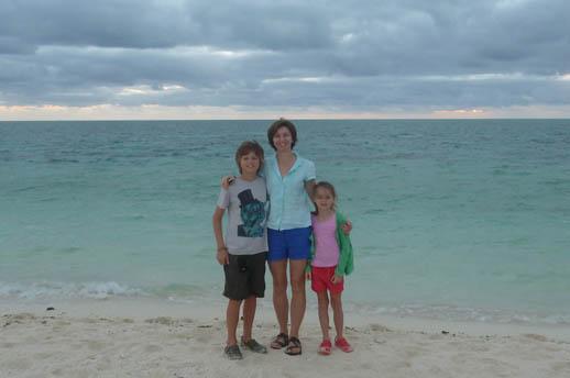 turtle-spotters-heron-island-big
