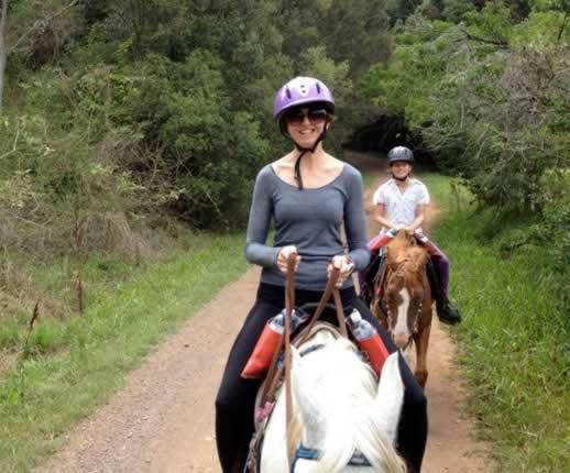 52-exercises-horse-riding-smile