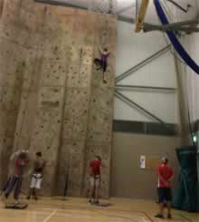 52-exercises-indoor-wall-climbing2