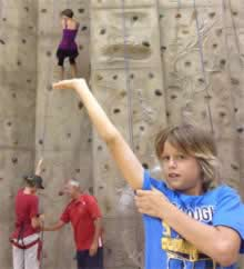 52-exercises-indoor-wall-climbing3
