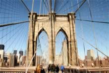 Unusual and Free Things to Do in New York