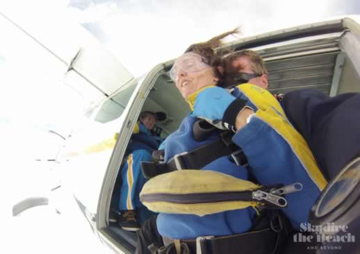 skydive-fear-518-2