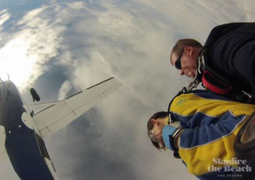 skydive-fear-518-3