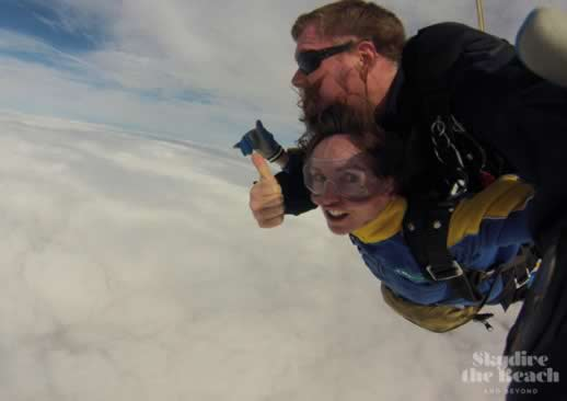 skydive-fear-518-4