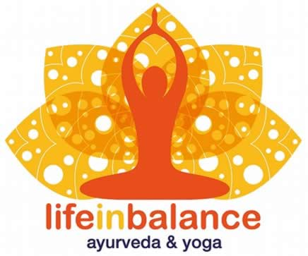 Noosa's newest yoga studio and Ayurveda center - Your Life in Balance run by Heidi DeWald