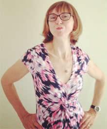 52 Exercises: Tai Chi, Getting Glasses