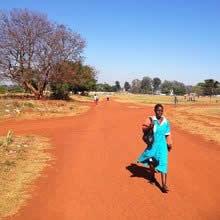 Zimbabwe Travel Myths busted