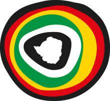 Flying to Zimbabwe