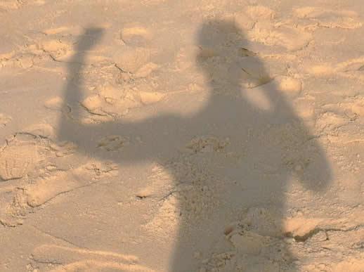 beach fitness 3