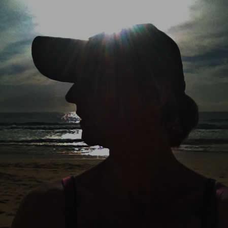 beach fitness 4