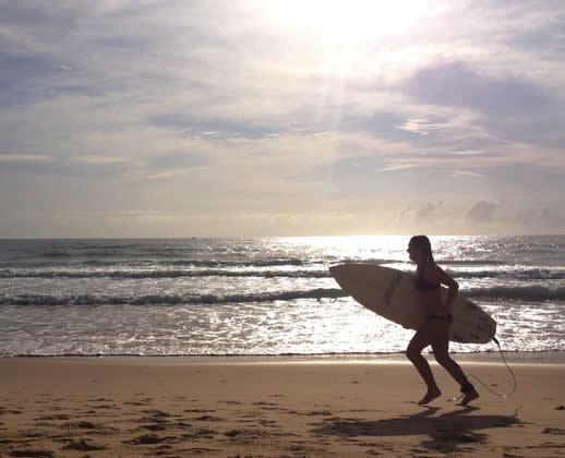 beach fitness 6