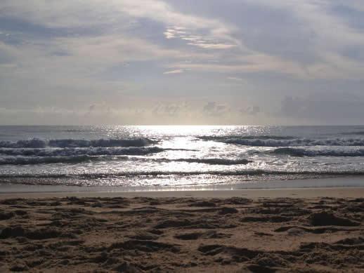 beach fitness 9