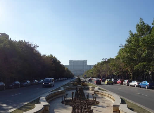 Things-to-See-and-Do-in-Bucharest