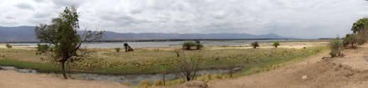 zambezi-panorama2