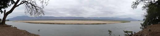 zambezi-panorama3
