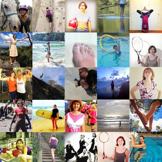 52 Exercises image 518