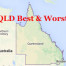 Best and Worst Things About Living in Queensland