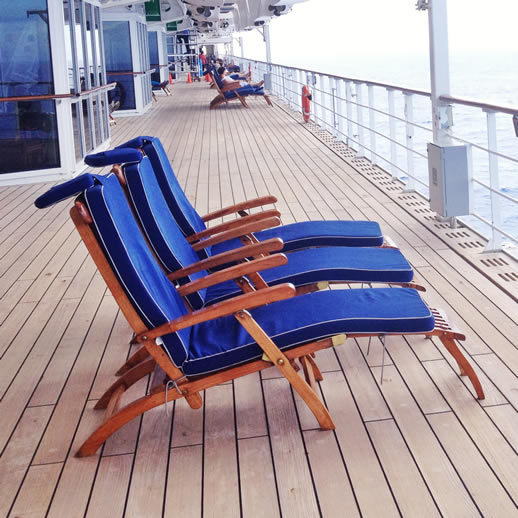 Queen Mary 2_20