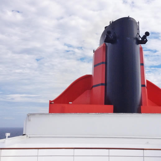 Queen Mary 2_9