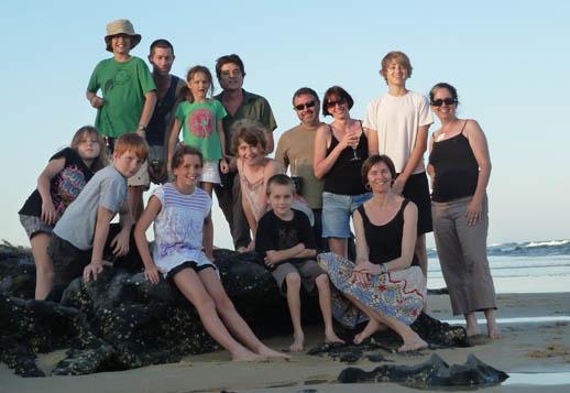 australian-travel-bloggers