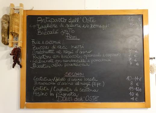 acrianz blackboard