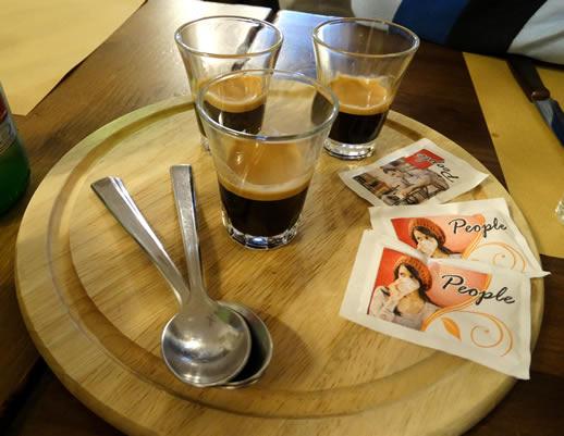 acrianz cafe