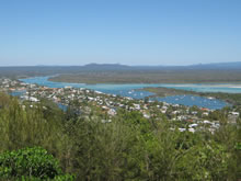 Living in Noosa: What it's Really Like?